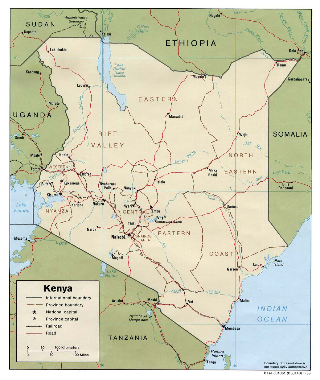 Detailed political and administrative map of Kenya. Kenya detailed on kenya counties list, kenya thematic map, kenya animals, kenya flag, kenya points of interest, limuru kenya map, kenya route map, kenya vegetation map, kenya tourist map, kenya africa map, kenya topographical map, kenya police map, kenya travel map, kenya map regions, kenya equator, kenya map detailed, kenya coast map, kenya country map, kenya town map,
