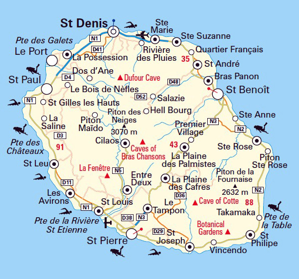 costa rica regions map with  on Carte Du Costa Rica in addition Provinces additionally Belize Map Collection Guide additionally Large Andorra Travel Map as well Tikal And El Peten.