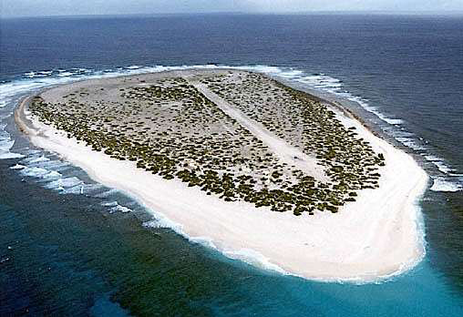 Tromelin Island photo. Tromelin Island picture.