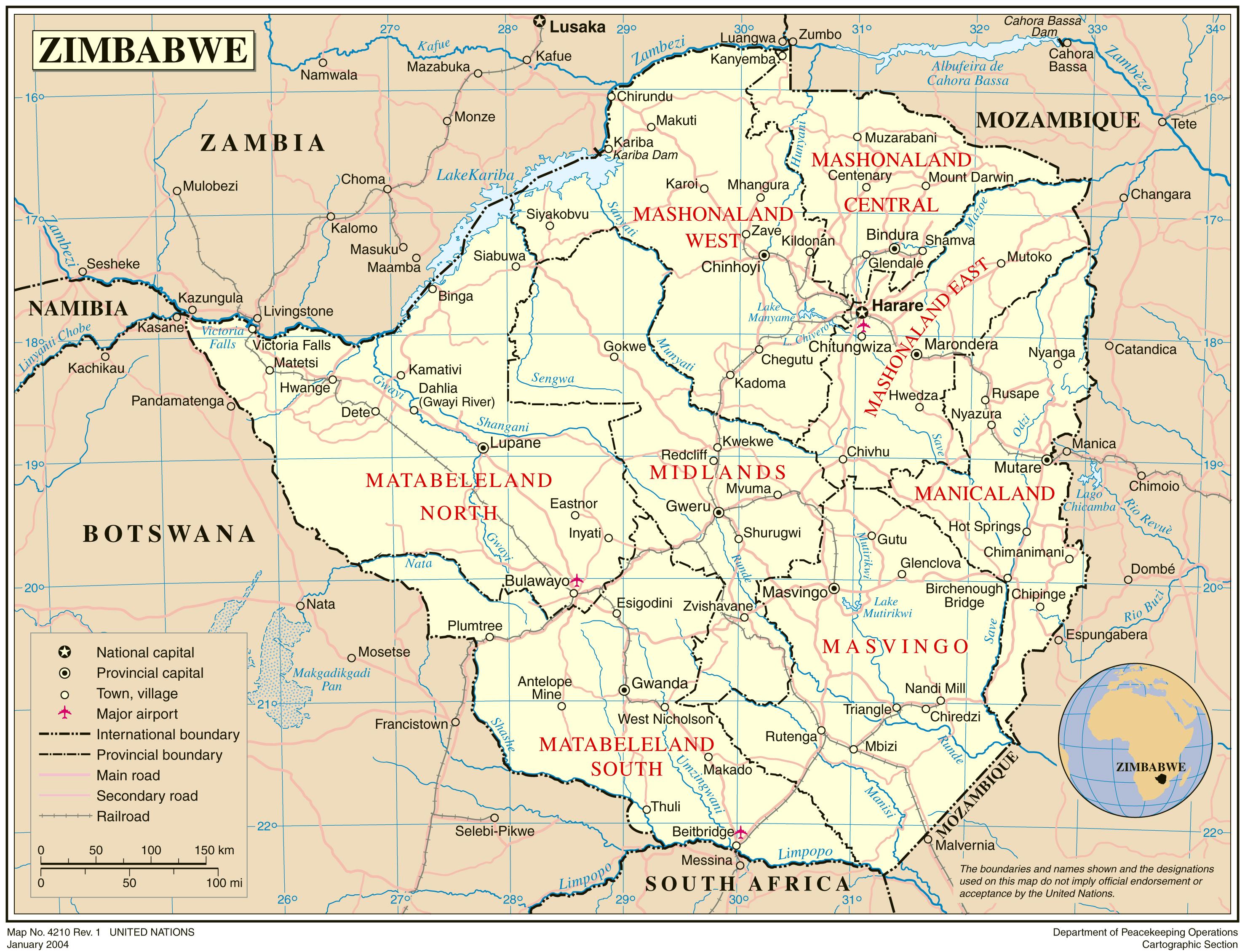 eritrea map, prussia map, algeria map, harare map, mozambique map, rhodesia map, lesotho map, senegal map, tunisia map, israel map, united nations map, zambia map, kenya map, madagascar map, liberia map, world map, ethiopia map, tanzania map, niger map, uganda map, sudan map, angola map, malawi map, mali map, africa map, cameroon map, kosovo map, albania map, ghana map, libya map, namibia map, victoria falls map, uzbekistan map, morocco map, luxembourg map, rwanda map, on zimbabwe map