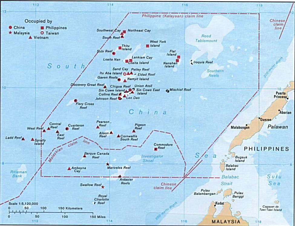 http://www.vidiani.com/maps/maps_of_asia/maps_of_spratly_islands/detailed_map_of_spratly_islands.jpg