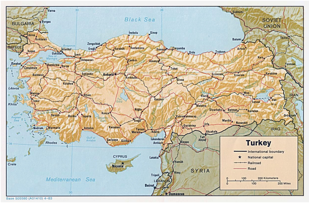 physical map of argentina with Detailed Political Map Of Turkey With Relief on 6633 kaduna City Map Nigeria in addition Bandera De Alemania as well Rail Map together with Large Detailed Old Map Of Barcelona 1943 besides Brazil.