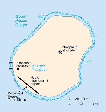 Map of Nauru. Nauru map | Vidiani.com | Maps of all ... Map Nauru on tuvalu map, east timor map, saint kitts and nevis map, libya map, mauritius map, kiribati map, monaco map, liechtenstein map, morocco map, wake island map, new caledonia map, rwanda map, liberia map, algeria map, mauritania map, mozambique map, papua nueva guinea map, kenya map, congo map, senegal map, zimbabwe map, malawi map, new zealand map, sudan map, madagascar map, the marshall islands map, niue map, ghana map, mali map, namibia map, burundi map, saint pierre and miquelon map, tunisia map, angola map, niger map, timor-leste map, solomon islands map, cook islands map, netherlands map, oceania map,