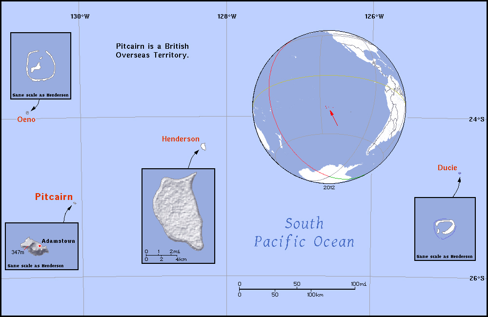 googloe maps with Pitcairn Islands Politicians on 85550740 besides Friseursalon Petry furthermore D77ktDgrYKD besides Ms furthermore 1970s eps.