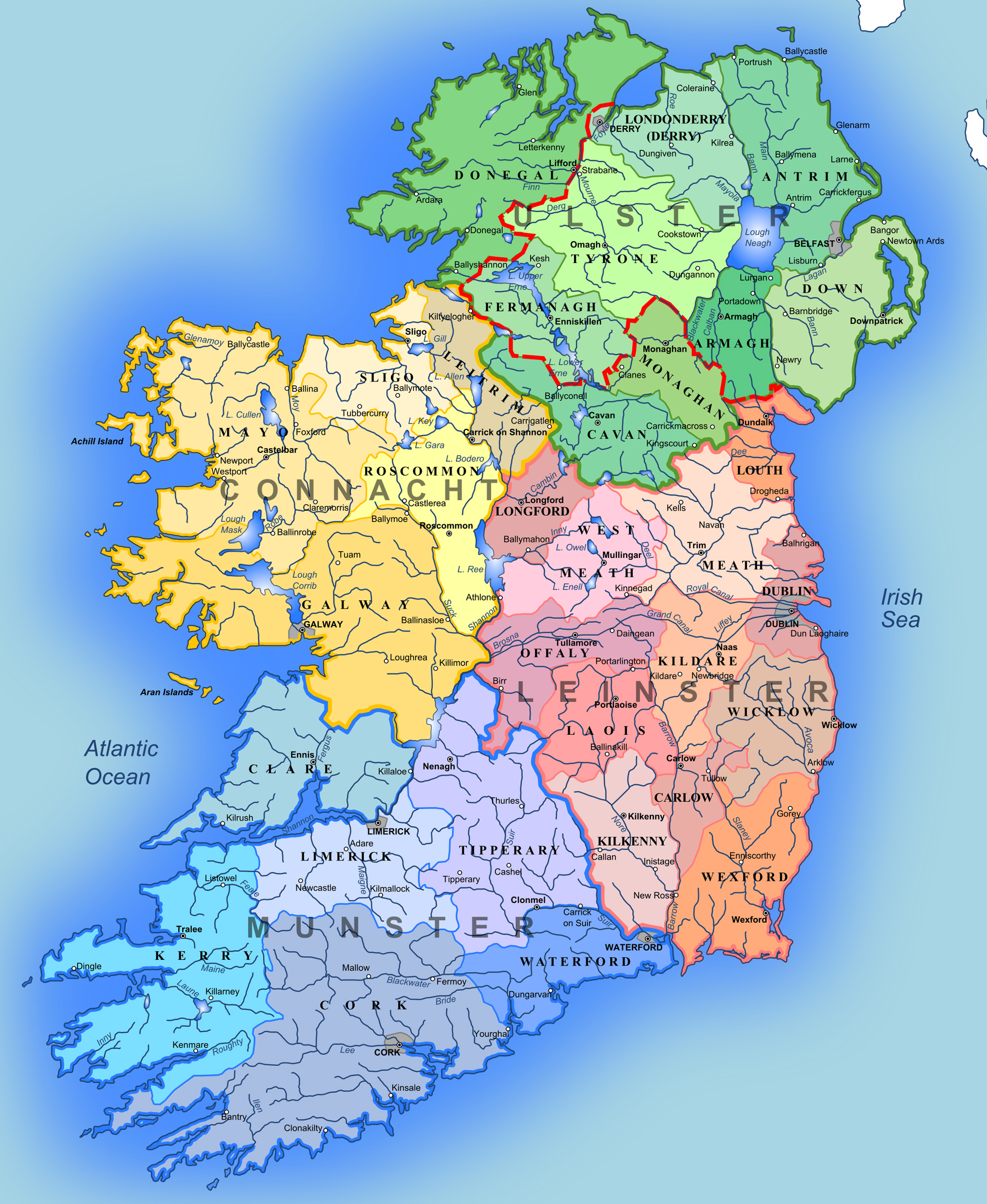 administrative_map_of_ireland.jpg