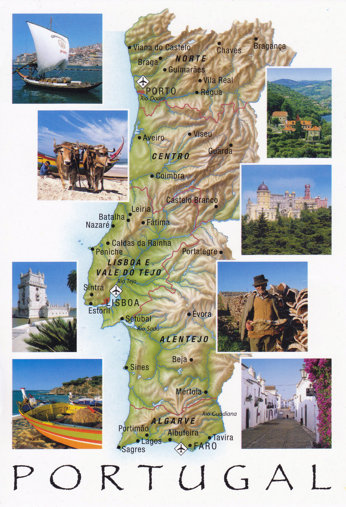 costa rica regions map with Large Tourist Map Of Portugal With Relief on The Wine Lovers Guide To France together with Ghana additionally Hotels Sympas Premium Discount Costa Rica together with Vietnam further Life Is Feudal Your Own.