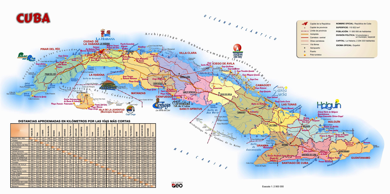 Tourist Map Havana Cuba together with Cuba Political Map also Miami Florida Havana Cuba Map besides Tourist Map Of Havana Cuba moreover Cuba Map. on large detailed travel map of cuba