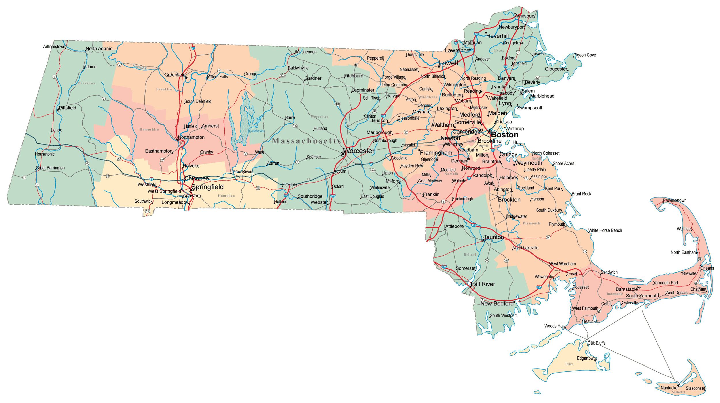 blank map of louisiana html with America Map Massachusetts on America Map Massachusetts furthermore Outline Map additionally Map Legend Definition also State Maps furthermore Manifest Destiny.