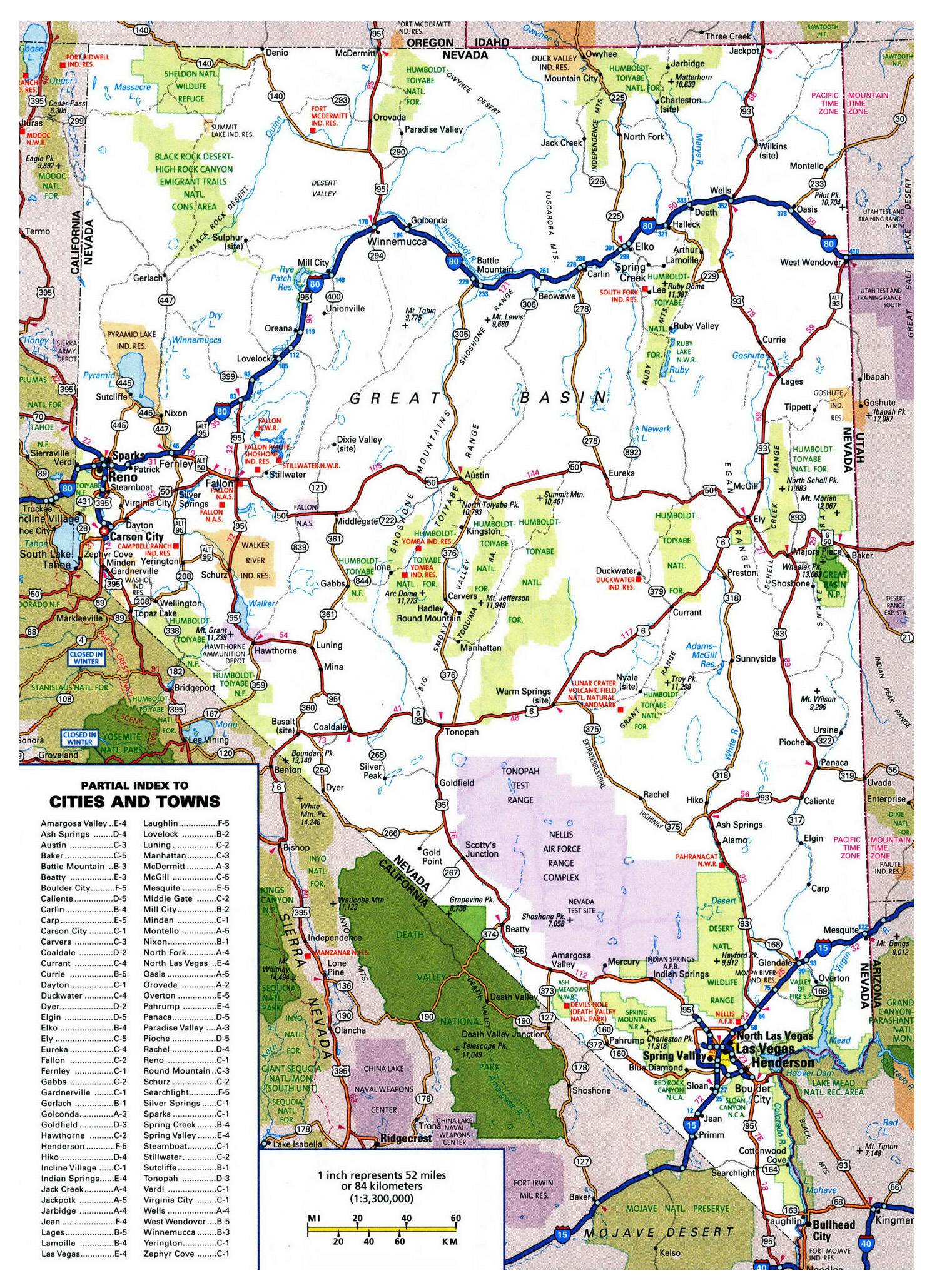 USA Road Map Thempfaorgwpcontentuploadsusmaphigh Best - Us road atlas map