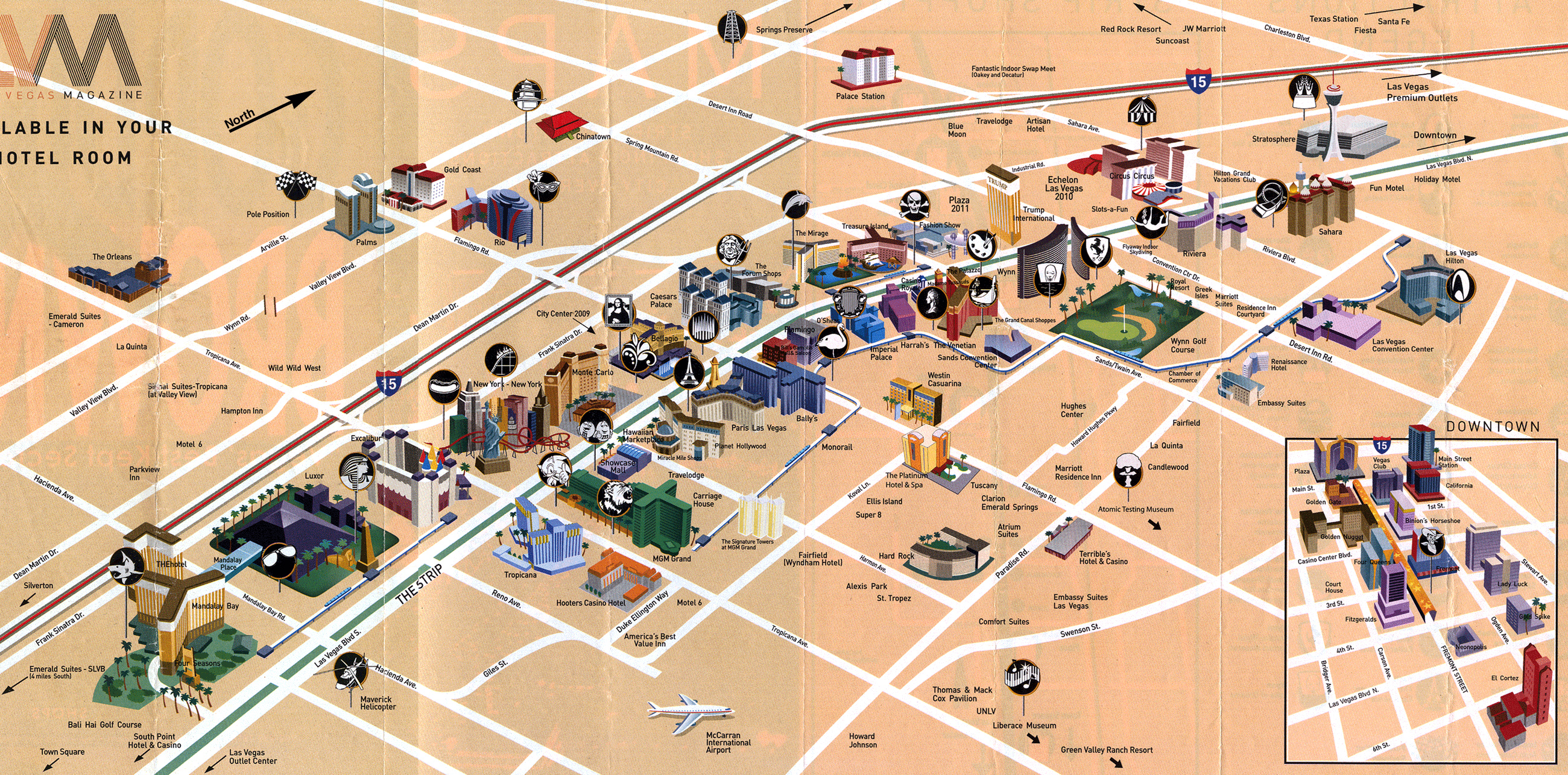 Large detailed tourist map of Las Vegas city | Vidiani.com | Maps of on detailed map of yosemite national park, detailed map of grand canyon, detailed map of the strip, detailed map of buffalo, detailed map of the gulf coast, detailed map of marshall islands, detailed map of utah lake, detailed map of vegas strip, detailed map of milwaukee, detailed map of northern va, detailed map of the bay area, detailed map of riyadh, detailed map of henderson, detailed map of bangor maine, detailed map of ohio state university, detailed map of tampa area, detailed map of eastern north carolina, detailed map of monument valley, detailed map of orlando area, detailed map of genoa,