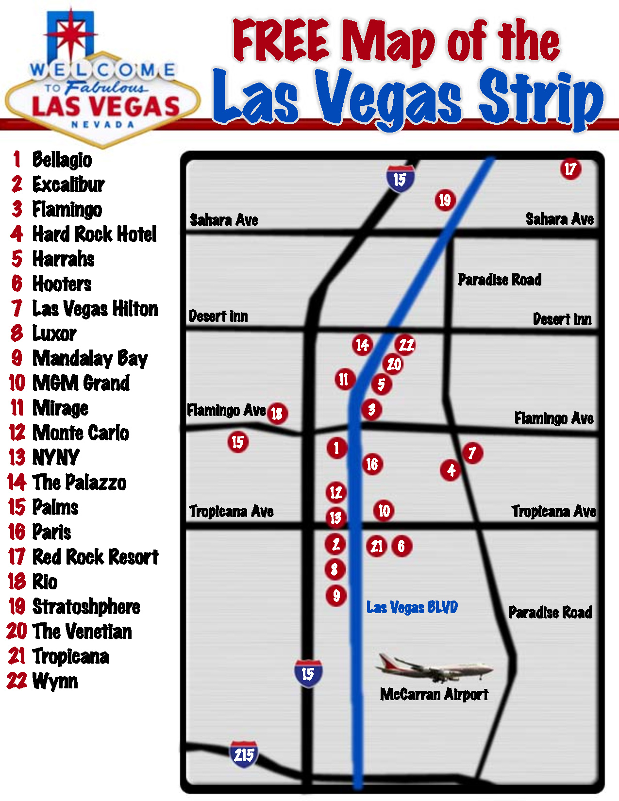 Map of the Las Vegas strip. Las Vegas strip map | Vidiani ... Hotels On Las Vegas Strip Map on las vegas casino map, hotels las vegas strip hotel map of all, four seasons las vegas hotels map, hotel las vegas city map, las vegas boulevard hotel map, hotels in seattle map, hotels outside las vegas, vegas strip casino map, las vegas monorail map,