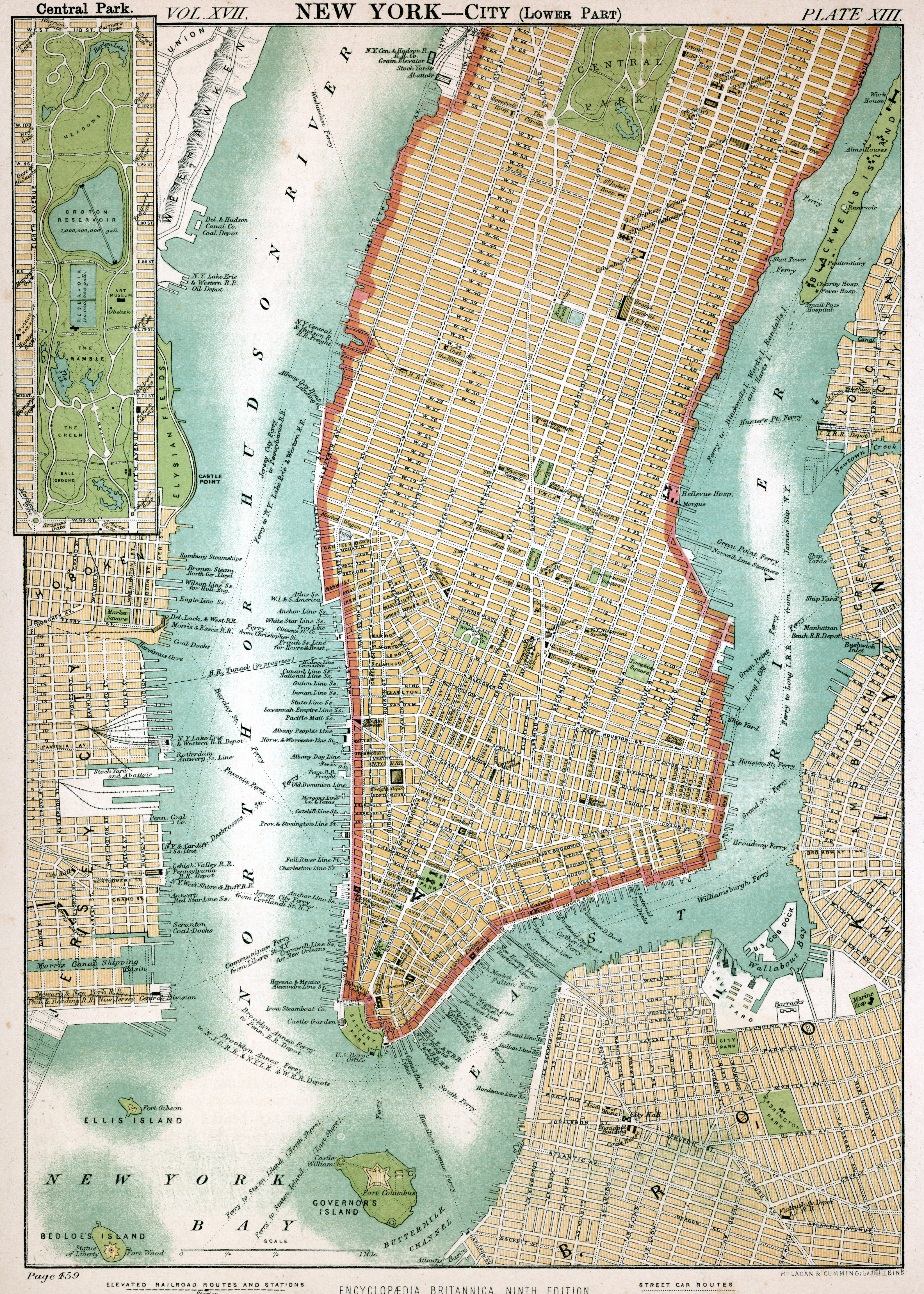 Figures The Wealthiest ZIP Codes In The US Revealed With  Of The - Nyc zip code map pdf