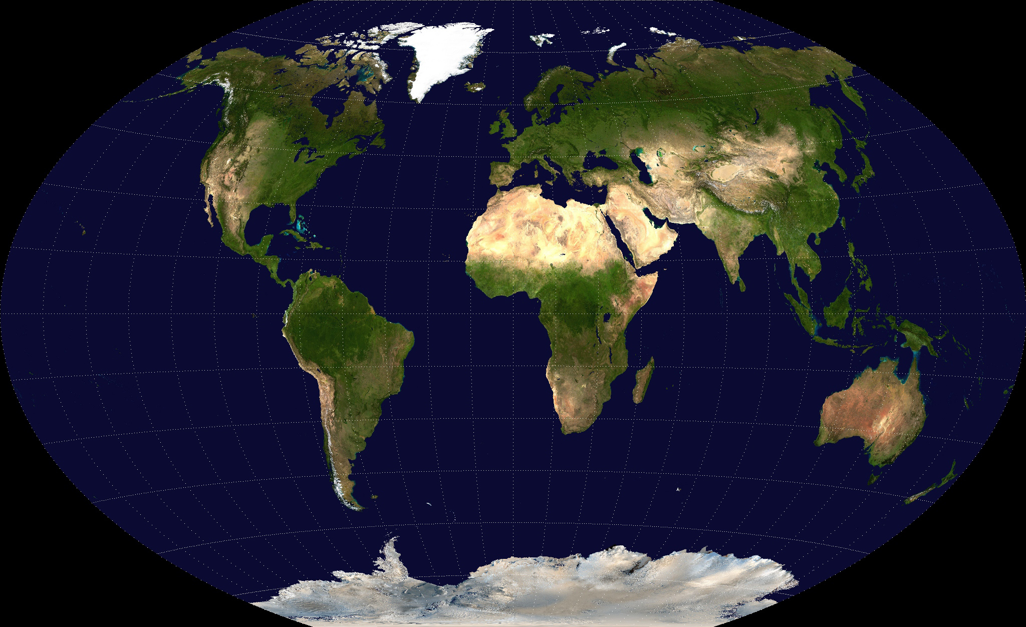 Map Of The World Satellite.Detailed Satellite Map Of The World Detailed Satellite World Map